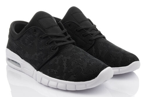 Nike Loisirs Janoski Premium Baskets Exclusif Stefan Hommes Max c1JlKTF