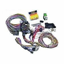 painless performance products pn 10206 gm 67 72 truck chassis rh ebay com painless wiring harness lt1 wiring harness painless performance 20105