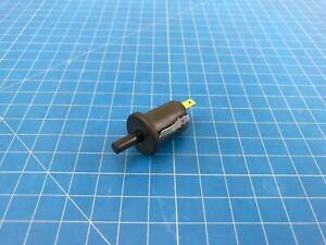 Samsung Range Oven Door Switch Plunger DG34-00006A