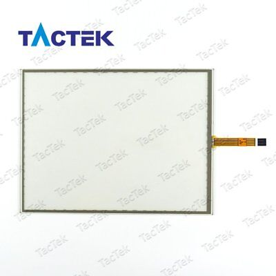 1PC for AMT9102  AMT 9102  AMT-9102 15 inch Touch Screen Glass Touch Panel New
