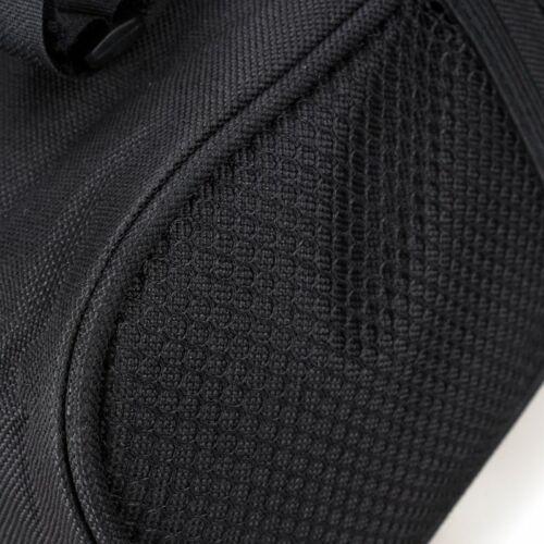 Bicycle Handlebar Bag Pannier Frame Tube Cycling Pouch Front-Basket Bag US