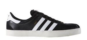 Adidas Men's Skateboarding Shoes SKATE RYR - SKIN PHILLIPS F37455 Sizes: 7.5~13
