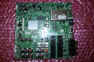 Hisense - Secteur - 122559 (OZB093509072G, LCD32V88PEU/0012, RSAG2.908.1631-1 \