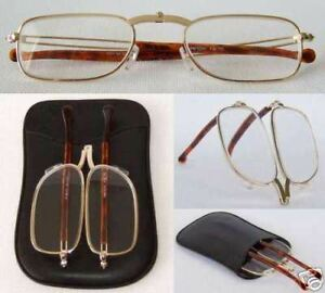 Zizi-Men-UNIQUE-Butterfly-Fold-Reading-Glasses-1-00
