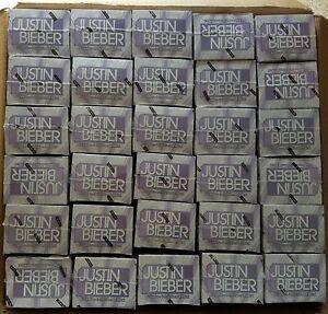 30x-Justin-Bieber-Blaster-Box-Trading-Cards-Sammelkarten