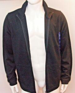 Weatherproof Men/'s Ultra Tech winter coat//jacket 3 col ideal winter coat bnwt