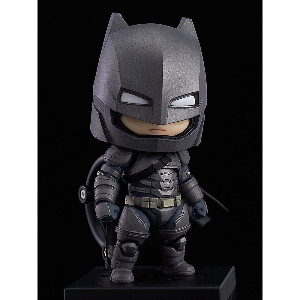 Batman und superman, batman nendGoldid justiz ausgabe lächeln unternehmen