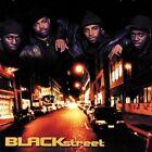 Blackstreet by Blackstreet (CD, Jun-1994, Interscope (USA))