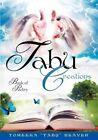 Tabu Creations by Tomeeka  Tabu  Beaver (Paperback / softback, 2012)
