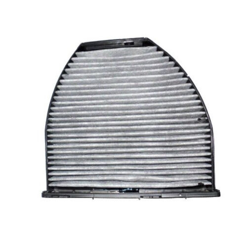 NEW CABIN AIR FILTER FITS MERCEDES-BENZ E63 AMG SE63 AMG GLK250 GLK300 GLK350