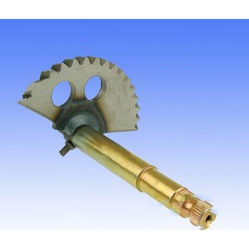 Kickstarterwelle GY6 kickstart shaft Megalo YY125T-8 YY150T-10 YY125T-10C YY150T
