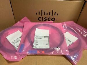 New-Sealed-Cisco-SFP-H25G-CU3M