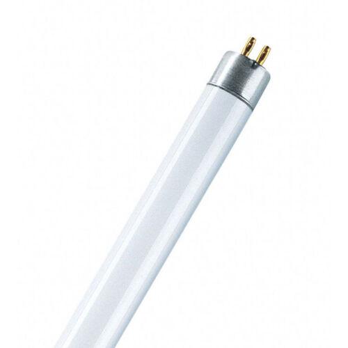 Osram Leuchtstoffröhre T8 L 15W 827 2700K warmweiß LUMILUX INTERNA G13