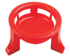 Multipurpose Matka Stand / Plant Pot Stand Color May Very
