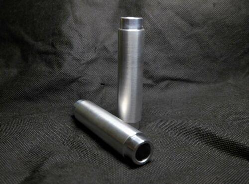 passend für Thule Outride Thru-axle 561 110mm Boost Gabeln Adapter 15mm