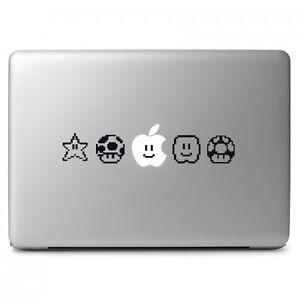 Nintendo-Mario-Character-for-Macbook-Air-Macbook-Pro-Laptop-Vinyl-Decal-Sticker