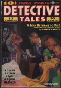 Detective-Tales-1936-April-Pulp