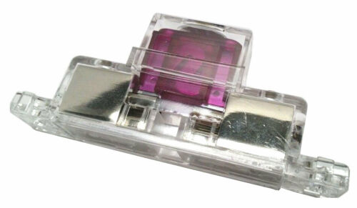 Stinger Inline Fuse Holder Maxi 4 AWG or 8 gauge Input//Output 40 AMP SFB1MAXPT
