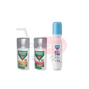 Linea-Jungle-Formula-a-Scelta-Spray-3-Forte-Spray-4-Molto-Forte-e-Dopopuntura