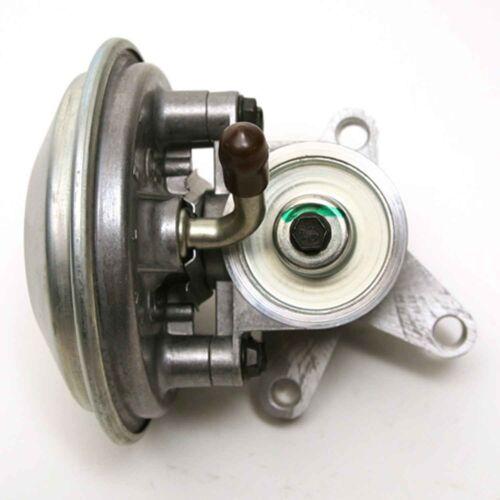 Diesel Vacuum Pump Delphi NLVP5041