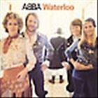 Waterloo [Import Bonus Tracks] [Remaster] by ABBA (CD, Jun-2001, Universal International)