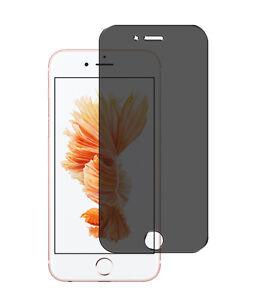 3D-Touch-Blickschutz-Panzerglas-iPhone-7-8-Privacy-Antispy-Schutzglas-Folie-9H