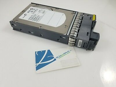 "Hitachi 15K 300GB 15000rpm Fibre Channel 3.5/"" Hard Drive Server FC HDD X279A-R5"