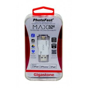 Gigastone-32GB-USB-3-0-Flash-Drive-with-Lightning-Connector-for-iPhone-iPad-iPod