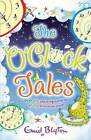 The O'Clock Tales Collection by Enid Blyton (Paperback, 2010)