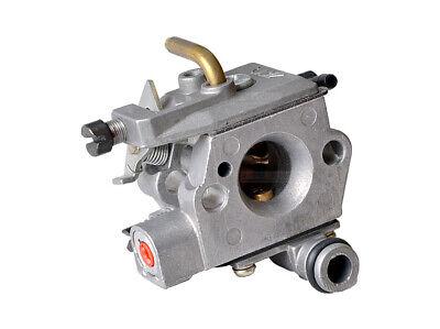 MS260 026 MS260C Kettensäge Motoräge MS240 Vergaser für STIHL 024