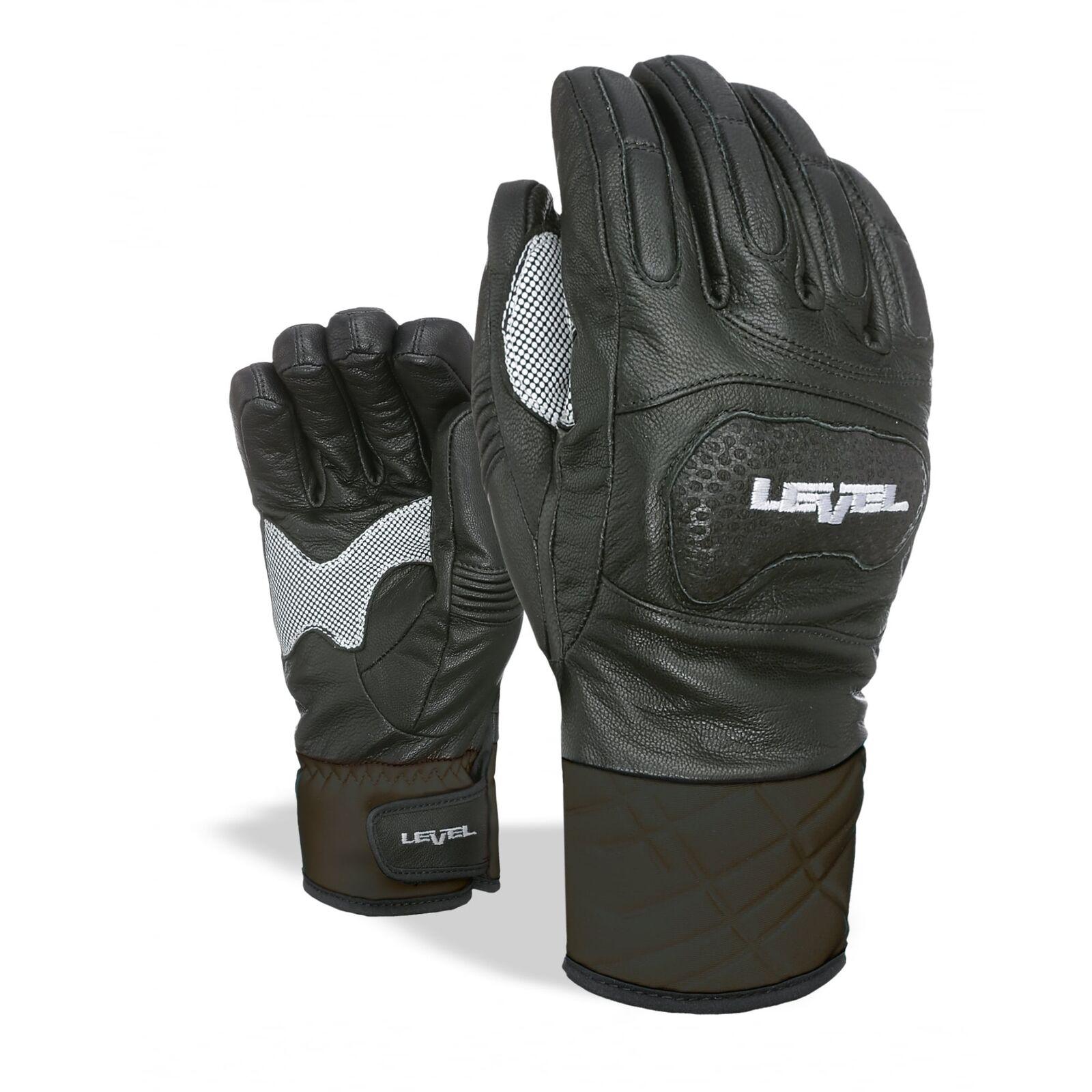 Level Unisex Level Race Glove Glove Glove (2018) 7e88fe