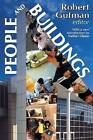 People and Buildings by Transaction Publishers (Paperback, 2009)