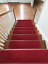 New-Carpet-Stair-Treads-NON-SLIP-MACHINE-WASHABLE-Mats-Rugs-22x67cm-13pc-15pc thumbnail 4