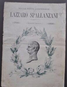Medicina-Spallanzani-Centenario-Reggio-Scandiano-Istituto-Psichiatrico-1899