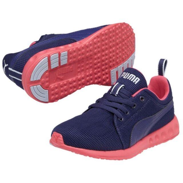 PUMA Damen Laufschuhe in Größe EUR 39 günstig kaufen | eBay