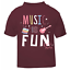 toddler slogan tee fashion Music is fun rock n roll cool t shirt children