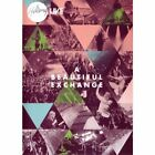 Hillsong Live a Exchange 9320428151100 DVD Region 2