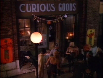 Curious*goods*n*stuff