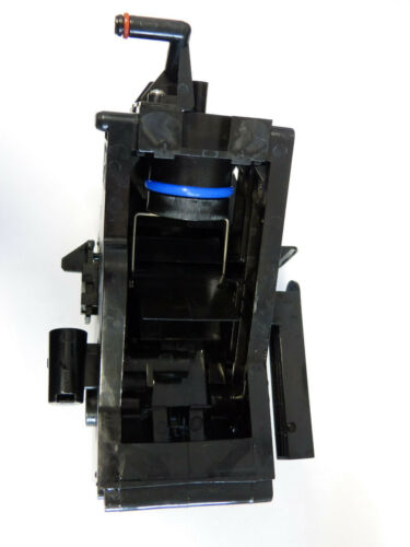 Unold Kaffeevollautomat 28815 Brühgruppe Brüheinheit Revidiert