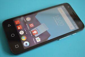 Vodafone Smart Speed 6 (entsperrt) Handy v795 (Klasse A)