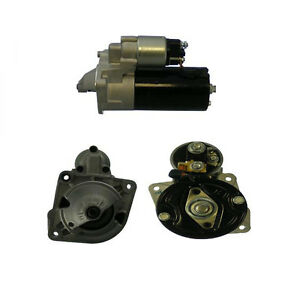 para-Fiat-Ducato-11-2-3-JTD-Motor-De-Arranque-2002-2006-20420uk