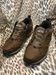 bruin Sneakers loopschoenen Balance 623 5 Suede New ons 9 Dames YXRqtwX