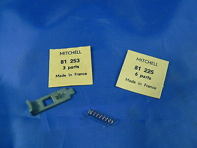 1 NEW Mitchell 4470 reggi arco dx bail bracket dx rif 82912 France