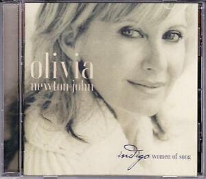 OLIVIA-NEWTON-JOHN-OZ-04-CD-INDIGO-WOMAN-OF-SONG-MUSHROOM-RECORDS
