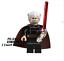 LEGO-Star-Wars-Minifigures-Han-Solo-Obi-Wan-Darth-Vader-Luke-Yoda-Fox-Rex-R2D2 thumbnail 47