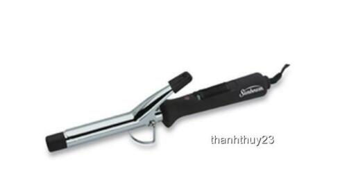 """3//4/"""" 1/"""" Styling Curling Iron of Your Choice NEW SunBeam 1//2/"""""""