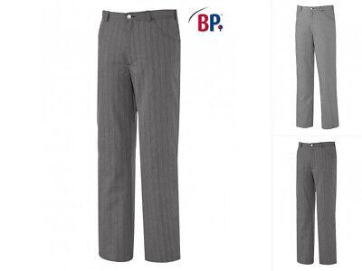 BP Hose 1643 558 21 Unisex Jeans Damenhose Herrenhose Arbeitshose S-3XL