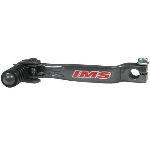 IMS Racing direct mount shift lever shifter 1993-2003 Honda TRX300ex 300ex