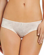 Pleasure State OMB Lace Thong P37-4053F Luxury Pleasure State Lingerie