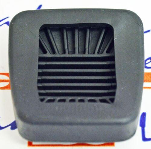 Vauxhall Astra G /& H//Zafira A//B Frein /& Embrayage Pédale en Caoutchouc 90498309 GENUINE NEW